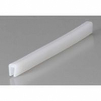 · Engineering Plastic Rail Ultra High Molecular Weight Polyethylene Variant Rail