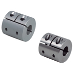 Rigid Coupling - Clamping Type - SADC/SSDC [SADC16]