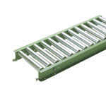 Steel Roller Conveyor, M Series (R-4214P)