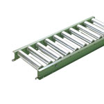 Steel Roller Conveyor, M Series (R-5714P)