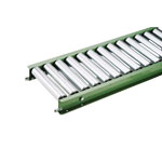 Steel Roller Conveyor, M Series (R-6023P)