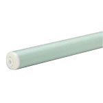 Plastic Roller (Conveyor Roller), M Series (JR-3018B), Diameter φ 30.6 × Width 100 - 500