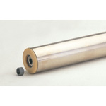 Stainless Steel Roller, M Series (RS-5715), Diameter φ 57 × Width 100 - 899