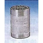 3-in-1 multi-dry filter replacement element, element 1