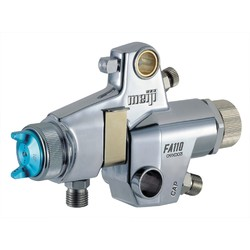 Automatic Spray Gun with Built-in Air Valve FA110-P