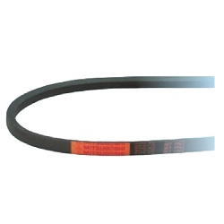 Orange Label V-Belt, RLA Type