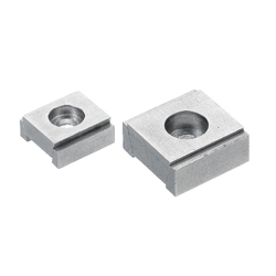 Linear Guide Lock Units