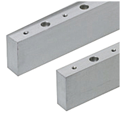 Height Adjusting Blocks for Linear Guides - High Precision Type