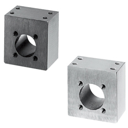 Brackets for Lead Screws