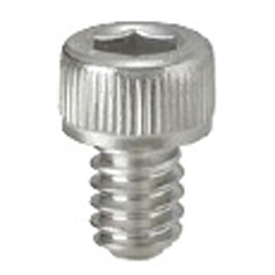 Setscrews for CCD Cameras