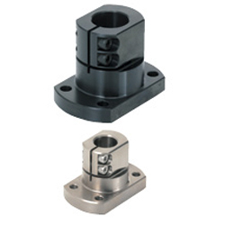Brackets for Device Stands - Standard Type
