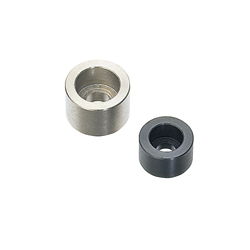 Metal Washers - Counterbored Holes Type