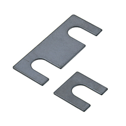 Square Shims - Adjustment Type