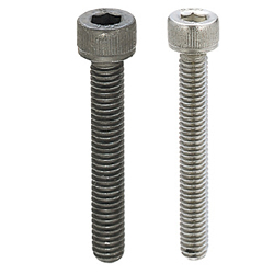 Socket Head Cap Screws/Fully Threaded
