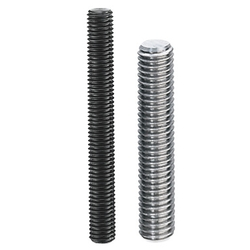 Studs - Fully Threaded