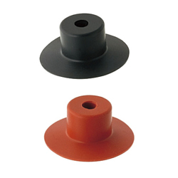 Suction Cup Units Thin Object Type