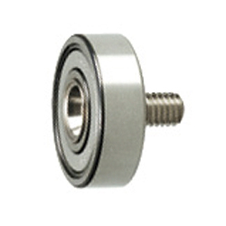 Threaded Bearings