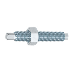 Leveler Bolts - L Fixed Type
