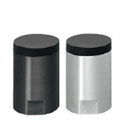 Stopper Blocks with Urethane - Cylinder Type