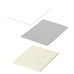 Highly Abrasion Resistant Sheets Heat Resistant Urethane