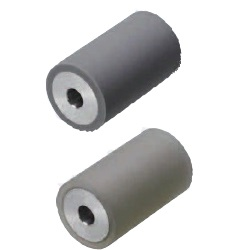 Rollers-Straight Type/Crown Type (L=15~100)