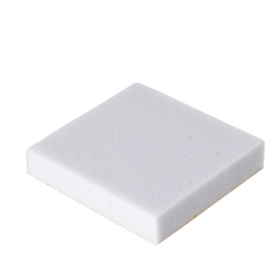 Heat and Sound Insulation Sponges Melamine Resin Foam