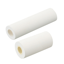 Special Foam Polyurethane SOFRAS® - Rolled Type