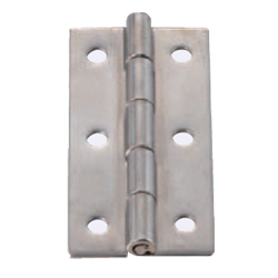 [Economy Type] Stainless Steel Hinges