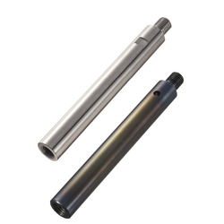 Linear Shafts-Both Ends Threaded