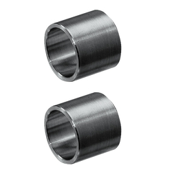 Bearing Spacers - For Inner Ring