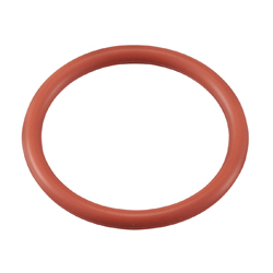 for O-Ring JIS B 2401 G Retention