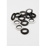 Seal Washer SWS-N Type (Type with No Diameter Tightening Margin for Bolts with Heads)