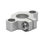 Round Pipe Joint Same-Diameter Hole Type Flange