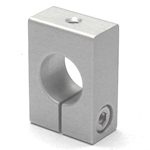 Stainless Steel Angle, Round Pipe Joint  Angle, Square/Threaded Type