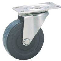 Stainless Steel Caster, SU-TEL Series, Independent