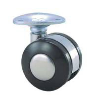 Design Caster TT Series Swivel