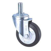 Caster SSC Series Swivel for General Use