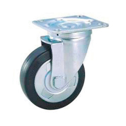 General-Purpose Caster, STC Series, Swivel