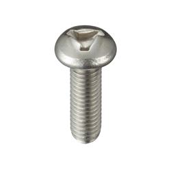 Tri-Wing Small Pan Head Screw_SRWS