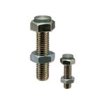 Stopper Bolt With Urethane, SUB