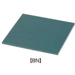Vibration-proof Plate (BN)
