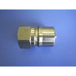 Suspension Cup SUSP Type Plug