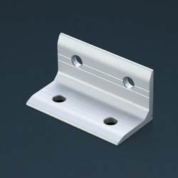 M8 Series Standard Bracket (□45 Frame Dedicated Bracket) ABL