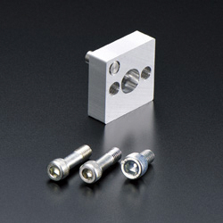 End Connector AE-3030-6