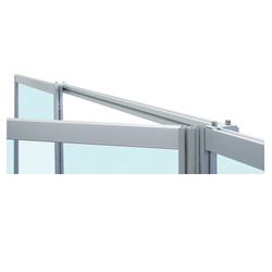 AG Series Door Reinforcement Kit for Swinging Doors