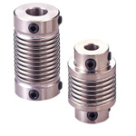 Bellows coupling series NB type phosphor bronze product