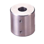 Rigid Coupling Series SR Model Stainless Steel