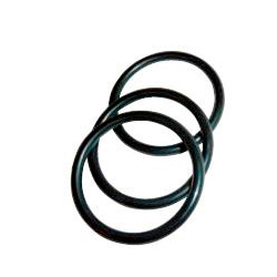O-Ring - JIS B 2401 - P Series (for Use When Fixed and When In Motion)