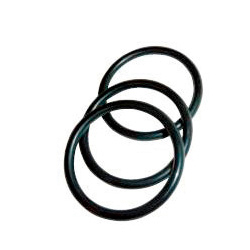 O-Ring JISB2401 G Series (Fixed)