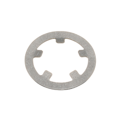 CS Type Retaining Ring